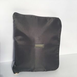 Paravel® fold-up bag